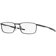 Oakley Barrelhouse OX3173-01 szemüvegkeret