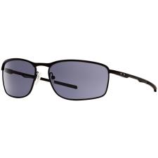 Oakley Conductor 8 OO4107-01 napszemüveg