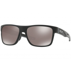 Oakley Crossrange PRIZM OO9361-06 Polarized