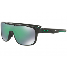 Oakley Crossrange Shield OO9387-03 PRIZM