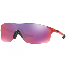 Oakley EVZero Pitch PRIZM OO9383-05