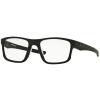 Oakley Hyperlink OX8078-01