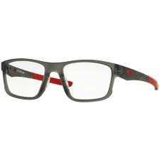 Oakley Hyperlink OX8078 807805 szemüvegkeret