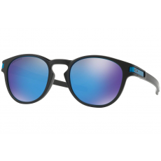 Oakley Latch PRIZM OO9265-30