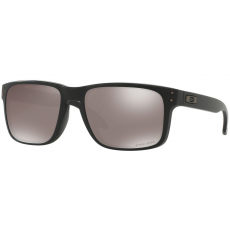 Oakley Latch PRIZM Ruby Fade Collection OO9102-D6 Polarized