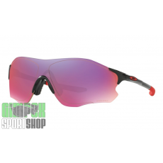 Oakley OAKLEY EVZero Path Polished Black Prizm Road