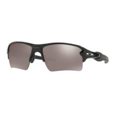 Oakley OO9188 72 FLAK 2.0 XL POLISHED BLACK PRIZM BLACK POLARIZED sportszemüveg