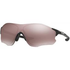 Oakley OO9308 07 EVZERO PATH MATTE BLACK PRIZM DAILY POLARIZED sportszemüveg (utolsó darab)