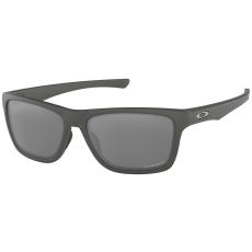 Oakley OO9334-11 Polarized