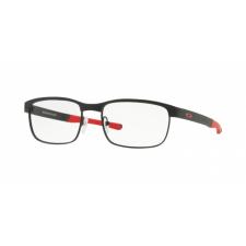 Oakley OX5132 04 Optikai keret szemüvegkeret