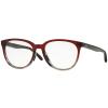 Oakley Reversal OX1135 113504