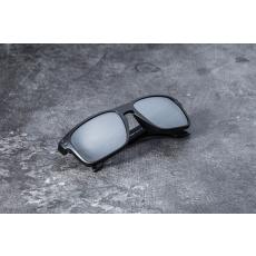 Oakley Sliver XL Matte Black/ Prizm Tungsten Polarized