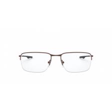 Oakley Wingvissza SQ OX5148 03 Optikai keret szemüvegkeret