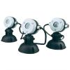OASE : LunAqua Mini LED warm - meleg