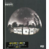 Oasis Dont Believe The Truth (CD)