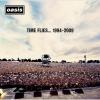 Oasis Time Flies...1994-2009 CD