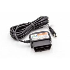OBD2 Mini USB Adapter 3,5 méter szerszám kiegészítő