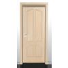 OBERON 1/B, luc fenyő beltéri ajtó 90x210 cm