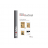 OCR – Gothic print (Fraktur) OCR 1000k Upgrade
