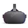 Oculus VR Oculus Quest 128GB