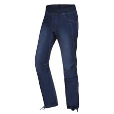 Ocun Férfi nadrág Ocún Mánia Jeans XL