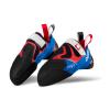 Ocun Mászócipő Ocún Nitro kék / Cipőméret (EU): 42,5