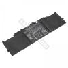 OEM 767068-005 10.8V 3330mAh 36Wh laptop akkumulátor