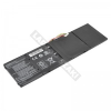 OEM AP13B3K 15V 3560mAh 53Wh laptop akkumulátor