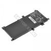 OEM C21N1401 7.6V 4730mAh 37Wh laptop akkumulátor