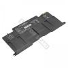 OEM C22-UX31 7.4V 6840mAh 50Wh laptop akkumulátor