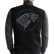 OEM Game of Thrones Pulóver - Stark XL férfi