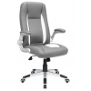OEM Irodai karszék- szék TEXAS