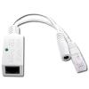 OEM Modul POE (Power Over Ethernet) 9V- 48V, LED, Gigabit