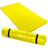 OEM MOVIT jógamatrac - sárga, 190 x 100 x 1,5 cm