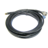 OEM Reduction (copf), 2,4 GHz-es, fordított SMA dugasz N-Male 5 m