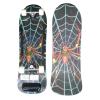 OEM Skateboard színes fából