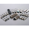 OEM Transceiver 1000BASE-SX SFP Transceiver,550M