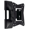 OEM VLM-MFM11 Wall Mount