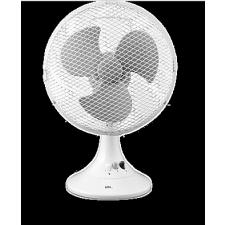 OK OTF 231 W ventilátor