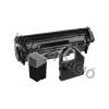 Oki 01279201 Lézertoner B730 nyomtatóhoz, OKI fekete, 25k