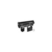 Oki 01279201 Lézertoner B730 nyomtatóhoz, OKI fekete, 25k nyomtatópatron & toner