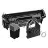 Oki 43865708 Lézertoner C5650, 5750 nyomtatókhoz, OKI fekete, 8k