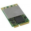 Oki 45830202 Wireless LAN Module