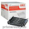 Oki C310/C330/C510/C530/MC351