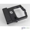 Oki Microline 590, ML590, 8358 mátrixnyomtatóhoz kompatibilis utángyártott nylon szalag