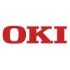 Oki Oki MC851,861 toner magenta 7,3K (eredeti)