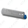 Oki Toner MC851-hoz 7300/oldal, kék