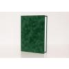 . Oklevéltartó, A4, exkluzív, zöld