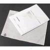 Okmánykísérő tasak, C/4, öntapadós, 229x324 mm, 500 db/csomag (CSRDOKC4)