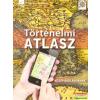 OKTATÁSKUTATÓ ÉS FEJLESZTŐ INTÉZET Történelmi atlasz középiskolásoknak